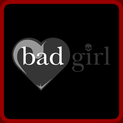 Bad Girl Shirt