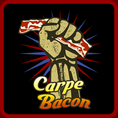 Carpe Bacon