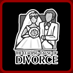 Funny Marriage Shirts