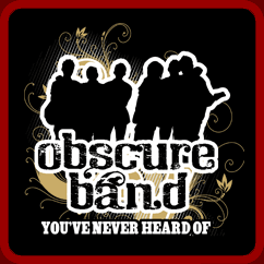 Obscure Band